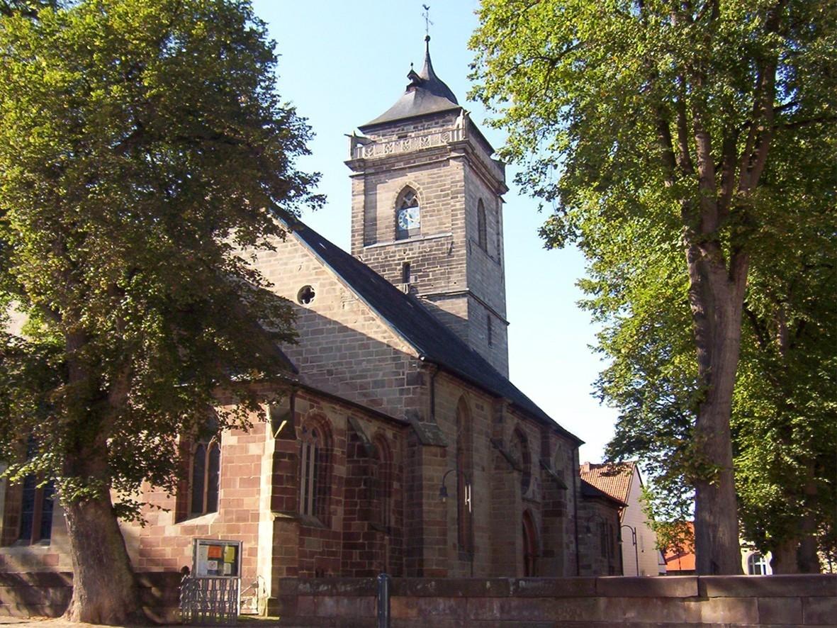 Glauben Ohne Kirche