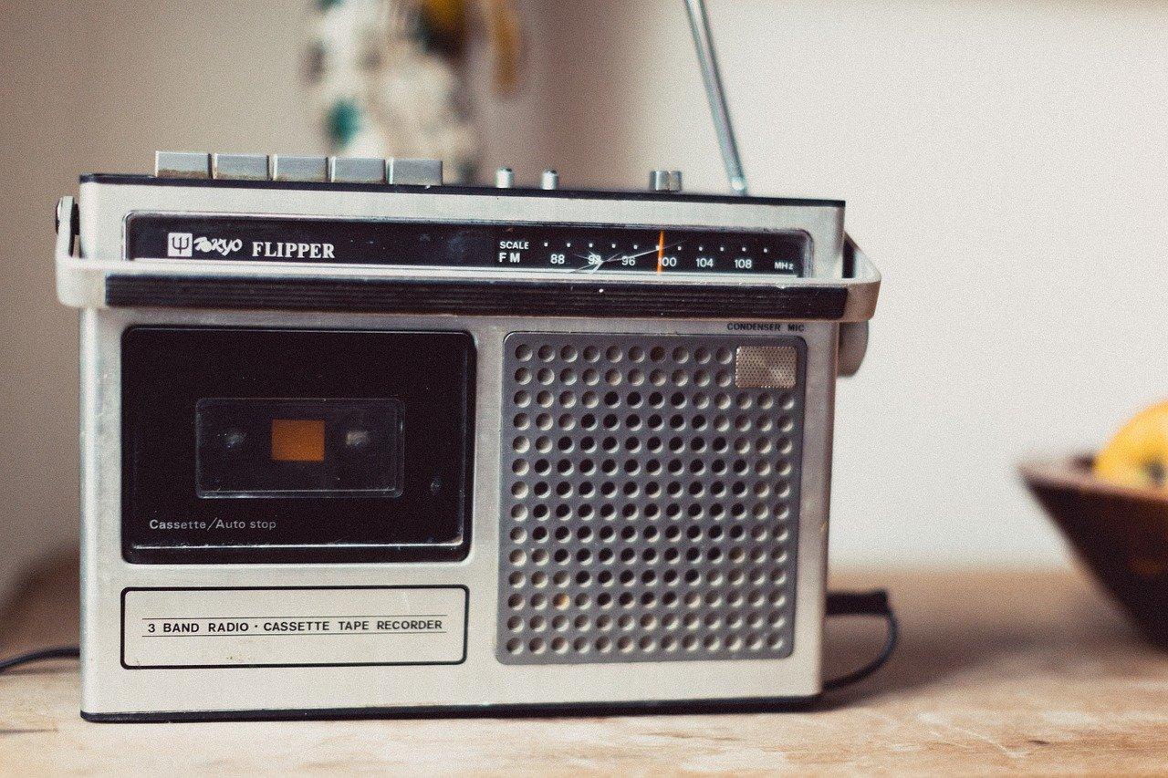 Radio Kirche